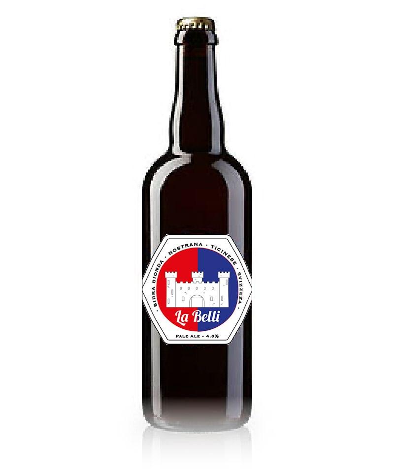 birra-artigianale-la-belli-officina-della-birra-bioggio-fermento.jpg